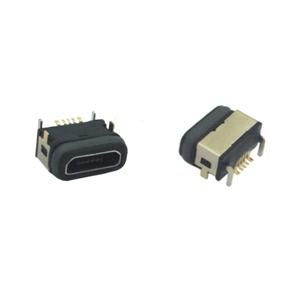 YC-MICRO USB-11FS