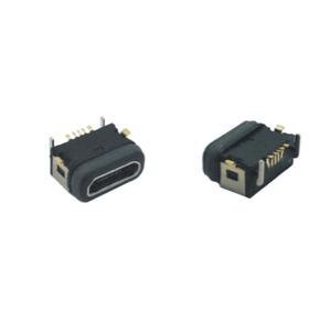 YC-MICRO USB-12FS