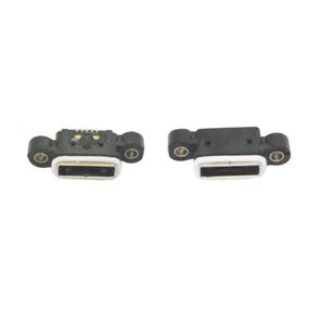 YC-MICRO USB-13FS