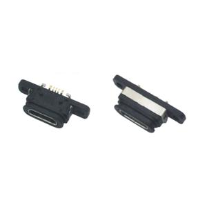 YC-MICRO USB-15FS