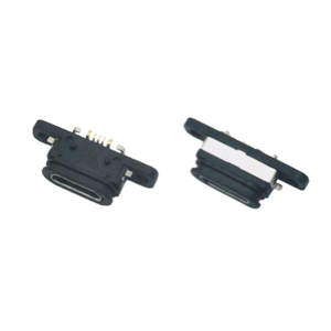YC-MICRO USB-16FS