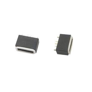 YC-MICRO USB-17FS