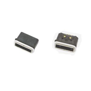 YC-MICRO USB-18FS
