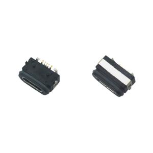 YC-MICRO USB-19FS
