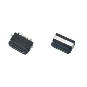 YC-MICRO USB-20FS