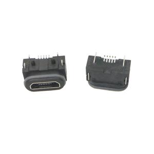 YC-MICRO USB-21FS