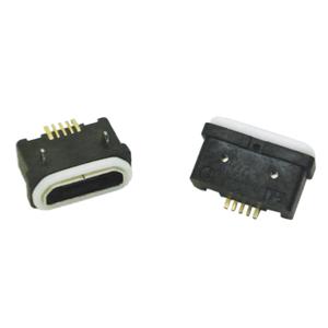 YC-MICRO USB-23FS