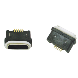YC-MICRO USB-24FS