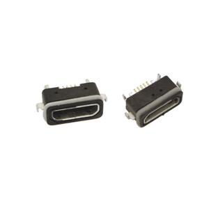 YC-MICRO USB-25FS