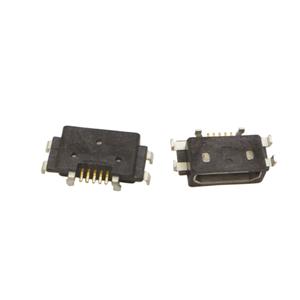 YC-MICRO USB-26FS