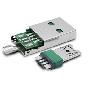 MICRO公座 带PC板
