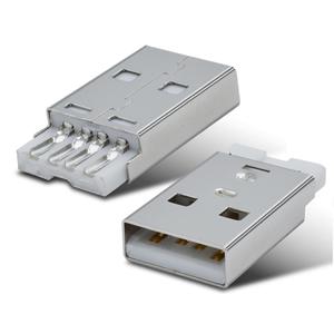 USB2.0公座沉板