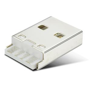 USB2.0公座焊线式