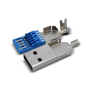USB3.0公座