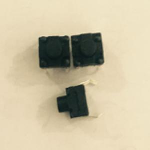 6x6-6防水插脚1