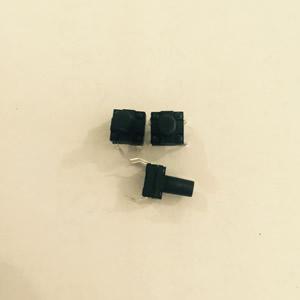 6x6-9.5防水插脚