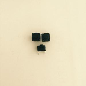 8x8-6.5防水插脚