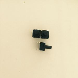8x8-12防水插脚